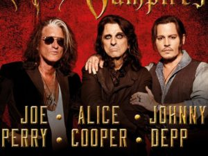 hollywood_vampires_banner_600x600px_01_0