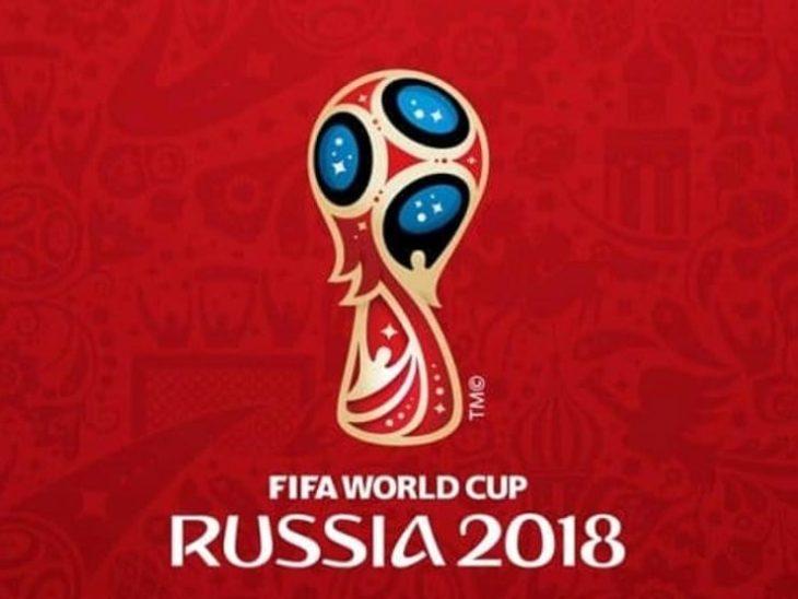 russia 2018-2