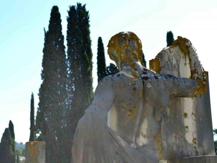 Cimitero-degli-Allori-2-1