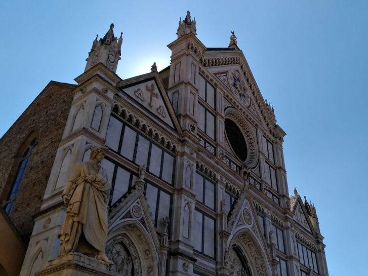Santa Croce_01_foto Gianni Frati