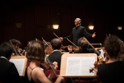 orchestraPISA