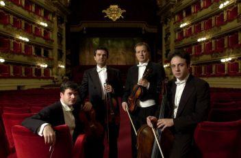 quartetto_della_scala2_x