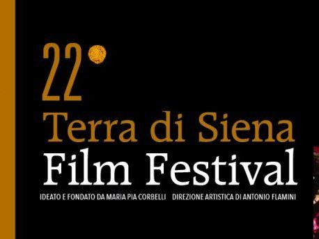 slide-sito-film-festival