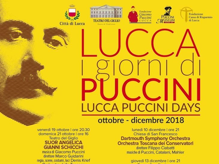 LuccaPucciniDays2018_0