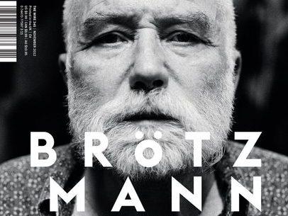 brotzmann