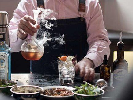 gediscovery-gastronomia-molecular-mixologia