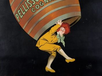 Leonetto Cappiello – Pellisson