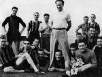 erbstein-e-la-lucchese-del-1936
