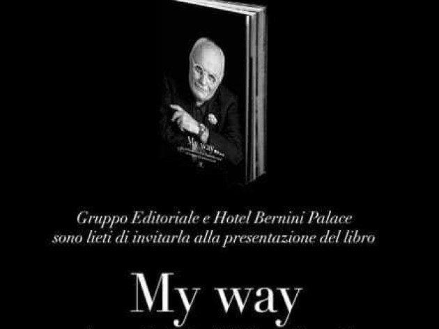 Hotel_Bernini_Firenze_presentazione_Libro_MyWay