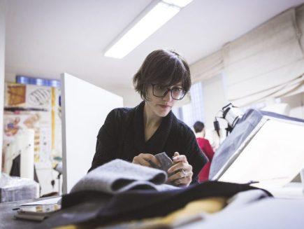 MdT online bando giovani designers (2)