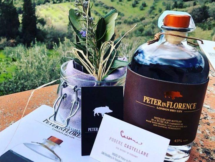 Peter in Florence Taste (2) (1)