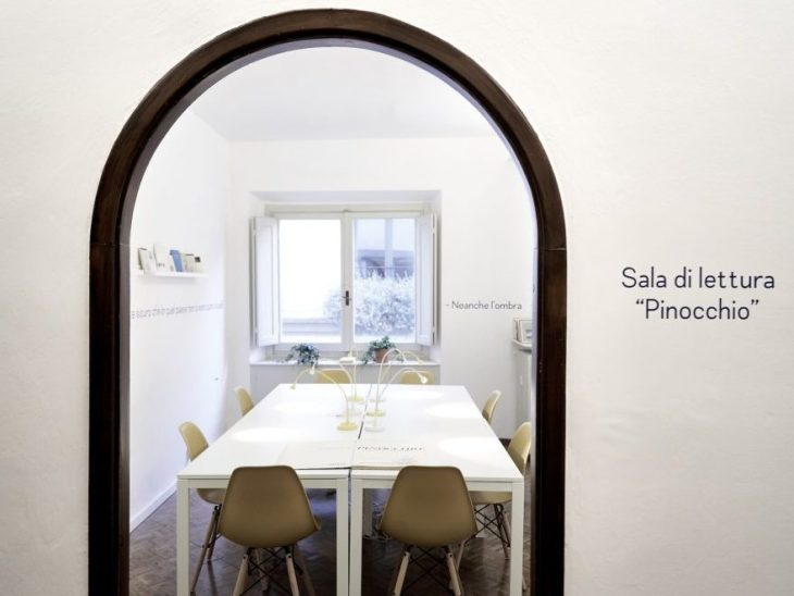 Sala Pinocchio-min