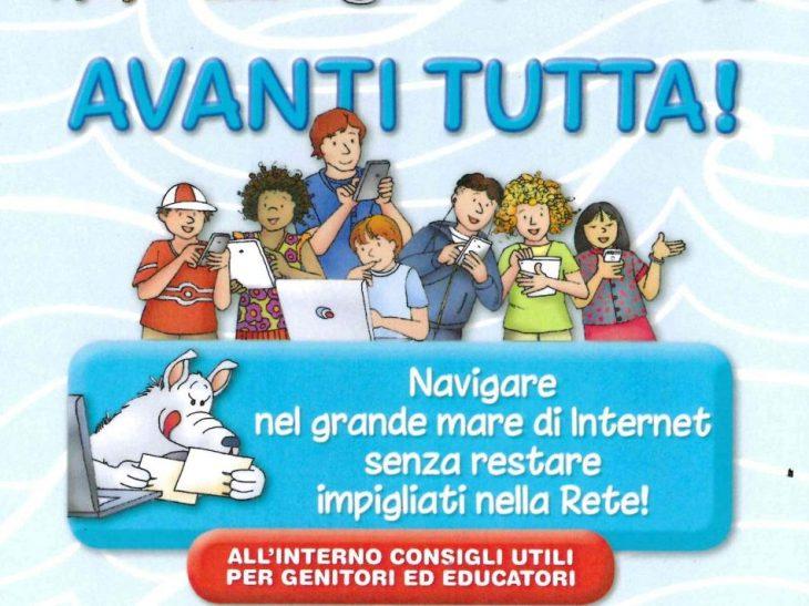 Loandina Guida Avanti Tutta!