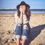Contro lo stress impara a respirare