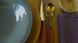 cucina-kitchen