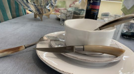 coltelli-posate-cucina-scarperia