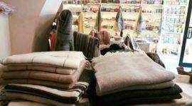 scarves siena