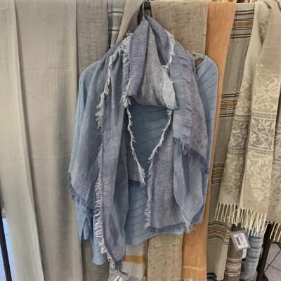 Accessori & Abbigliamento