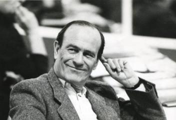 Giorgio Bocca, 2020 Centenario della nascita
