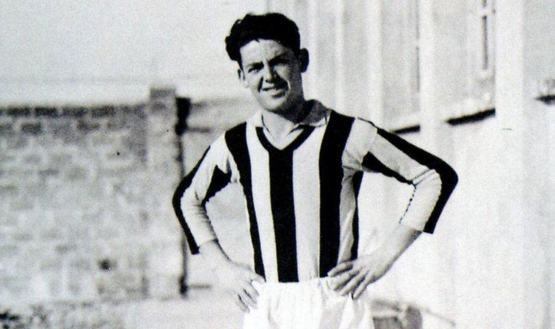 Vinicio Viani, Campionato di Calcio 1931-32
