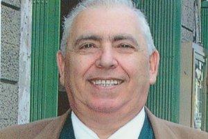 Giuseppe De Stefano, consigliere comunale di Viareggio