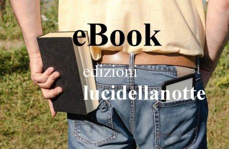 lucidellanotte ebook
