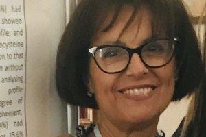 Prof. Cinzia Fatini (Firenze)