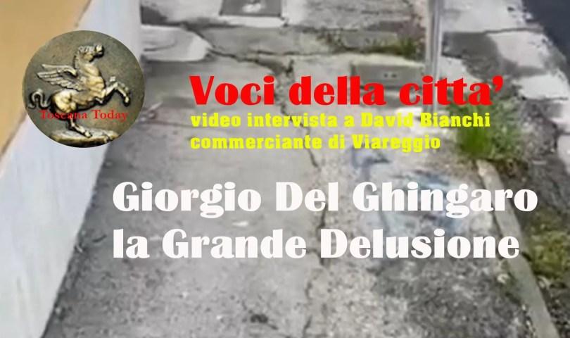 Toscana Today Video News