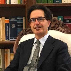 Giancarlo Altavilla