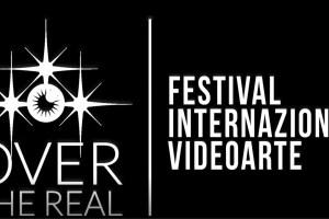 Festival Internazionale VideoArte 2020