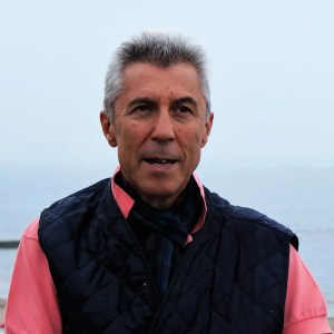 Paolo Pescucci