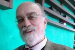 Prof. Raul Mordenti, Roma