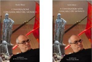 Aldo Belli - Conversazione con Giancarlo Del Monaco