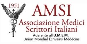 Medici Scrittori su Toscana Today