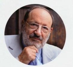 Umberto Eco - ed.Bompiani