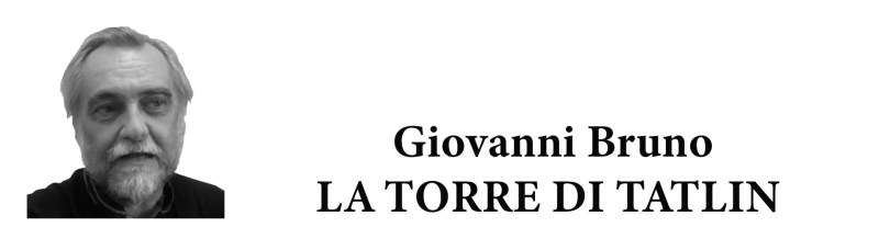 Giovanni Bruno - TOSCANA TODAY