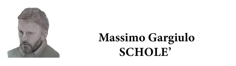 Massimo Gargiulo - TOSCANA TODAY