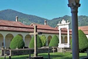 La Certosa di Farneta