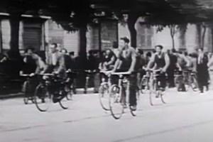 Italia, 8 settembre 1943