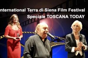 25° International Terra di Siena Film Festival