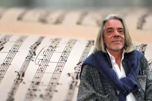 Michele Martocci