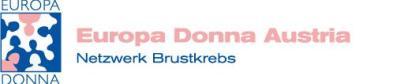 Europa Donna Austria - Netzwerk Brustkrebs Österreich