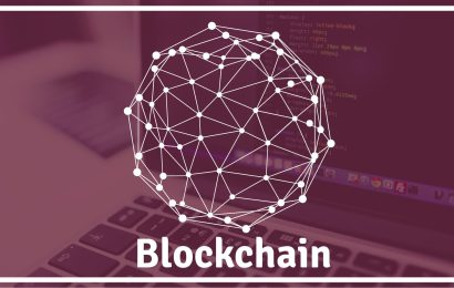 What is Blockchain aka Distributed Ledger Technology