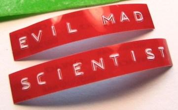 label-evil-mad-scientist
