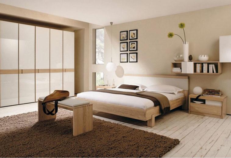 I colori caldi per il soggiorno. Feng Shui In The Interior Design Characteristics And Materials Tosilab