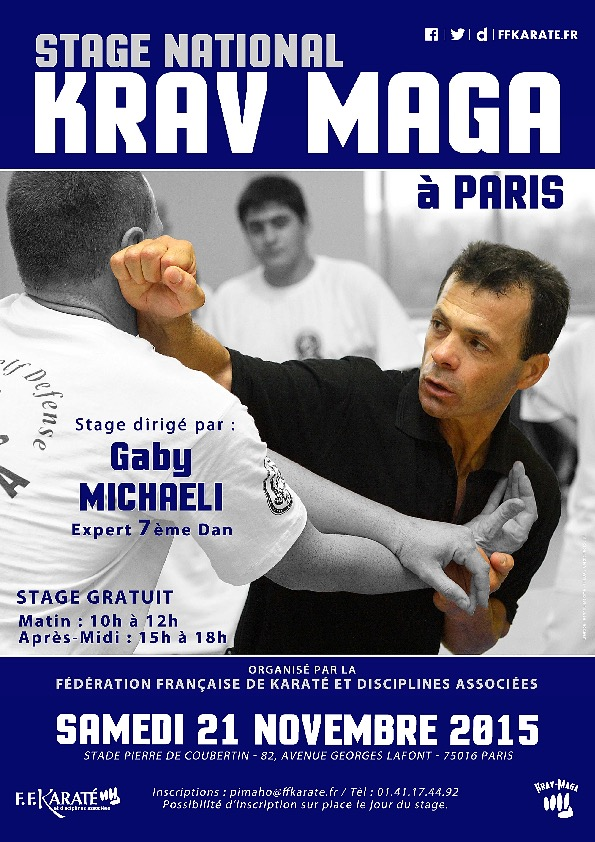 Stage_National_KM_ZN_211115_Affiche