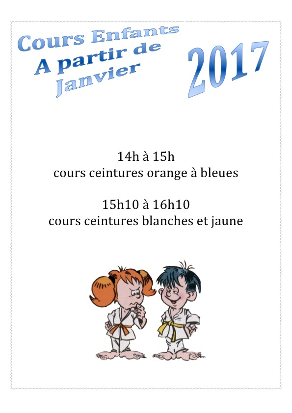 cours-enf-2017