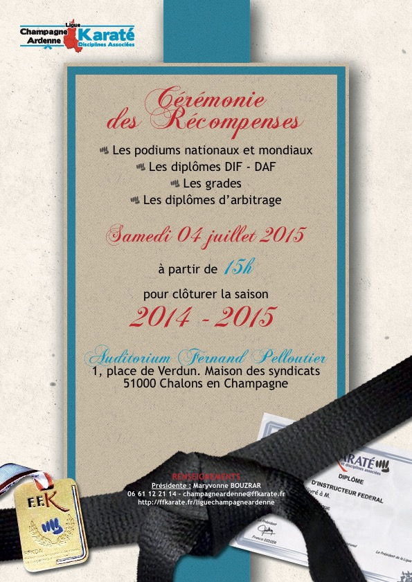 remise_diplome
