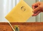 23 Haziran Seçiminin Değerlendirilmesi