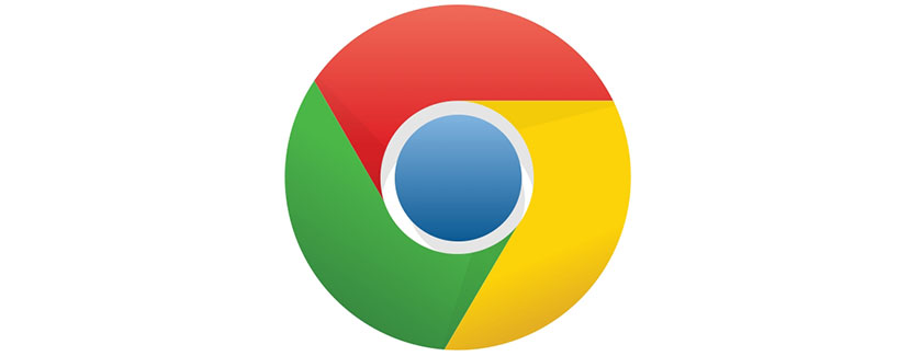 Chrome: redirect https to localhost